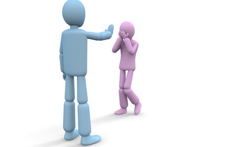 結婚できない?理想が高い女性,男性の深層心理(意味)とは?診断するにはどうすればいい?