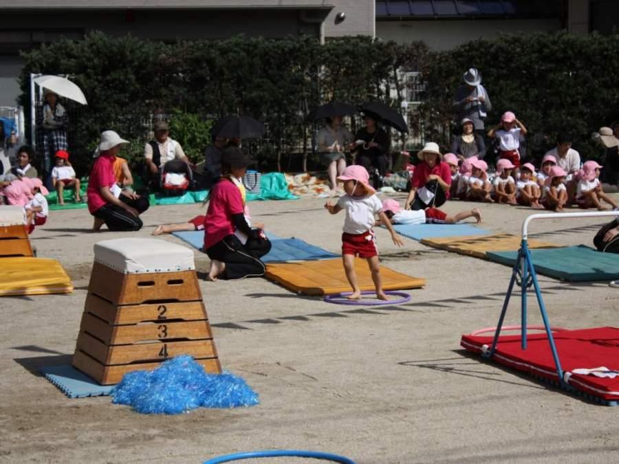 運動会の親子競技の一覧!保育園、小学校、1歳児向きのものまで紹介!人気の投稿最近の投稿カテゴリーメニュー